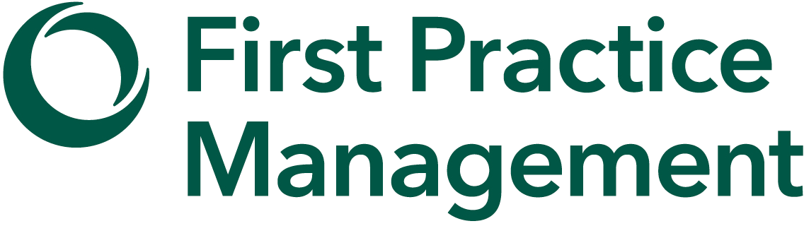 First Practice Management