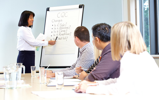 thornfields-training-cqc.jpg