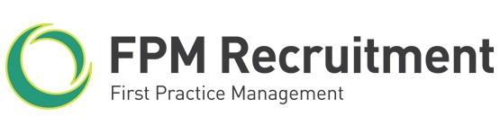 FPM-recruitment-logo.jpg