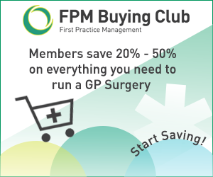 FPM Buying Club