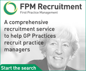 FPM Recruitment
