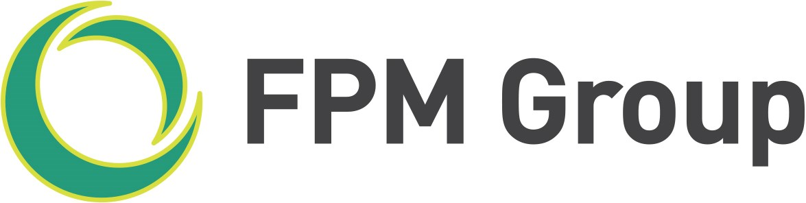 FPM Group Logo