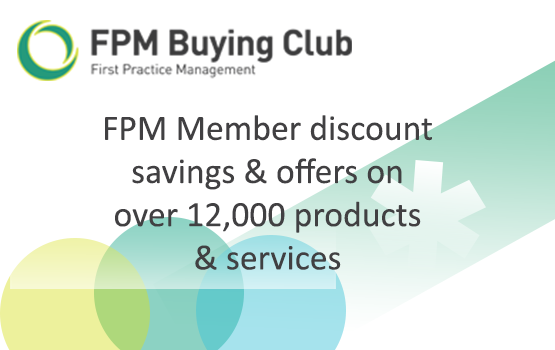 FPM Buying Club ROS 10percent final.png (1)