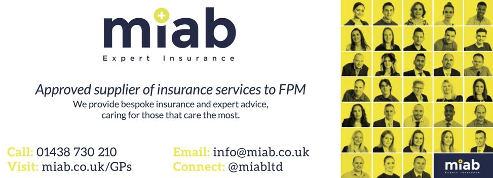 How Innovative Locum Insurance Can Complement Nhs Sickness Reimbursement