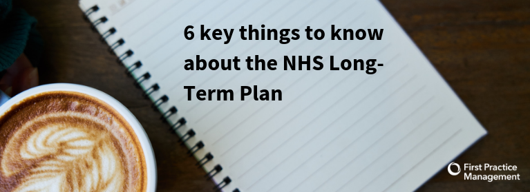 nhs plan banner .png