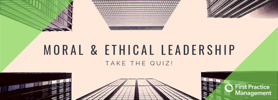moral and ethical leadership (2).png