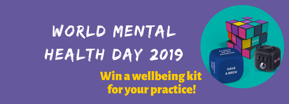 World Mental Health Day 2019.png (1)