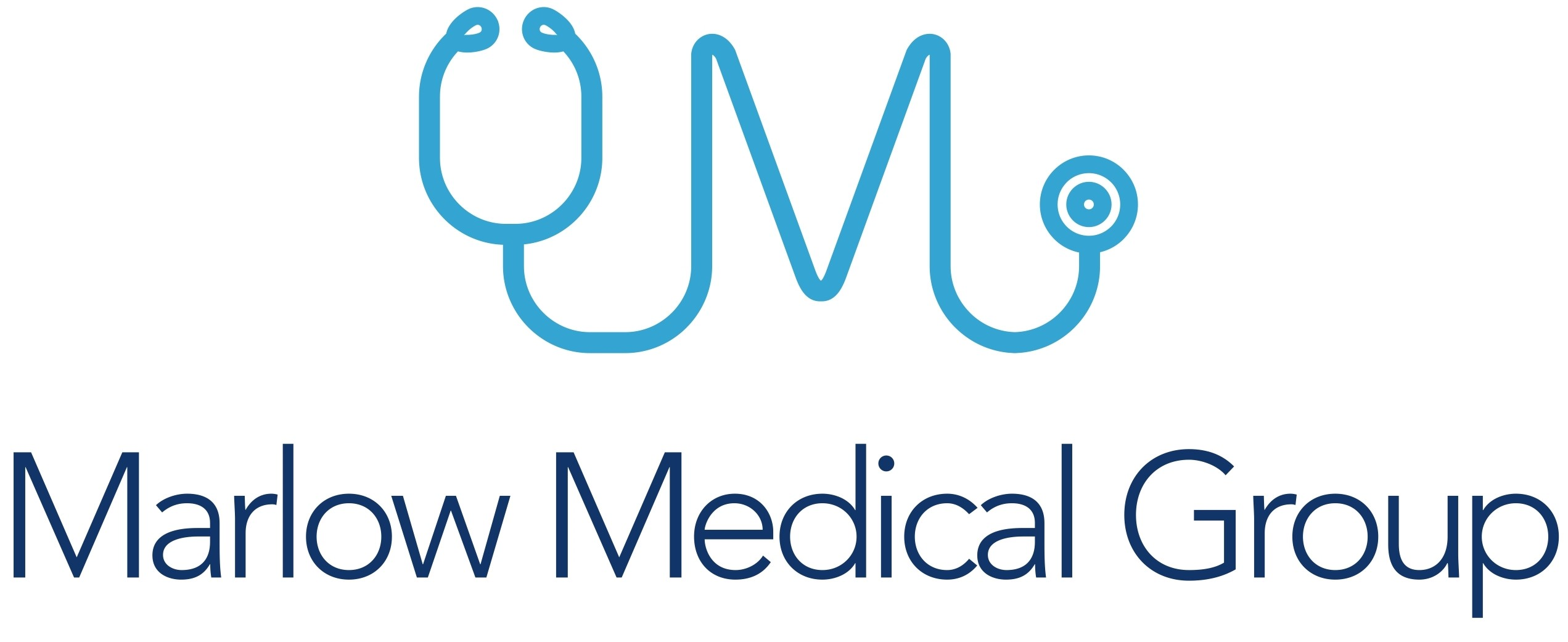 Marlow Medical Practice (Marlow Medical Group)