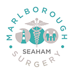 Marlborough Surgery, Seaham, County Durham