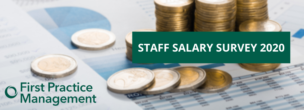 STAFF SALARY SURVEY (1).png