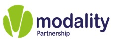 Judges Close Surgery & Ship Street Surgery (Modality Partnership)